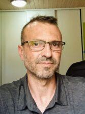 NICOLAS VANDLAIR