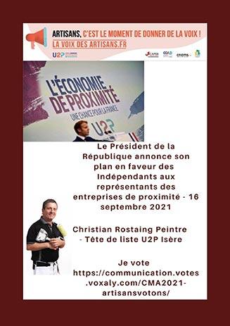 elections-pro-capeb
